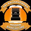 Sree Raghavendra Swami Mission ®
